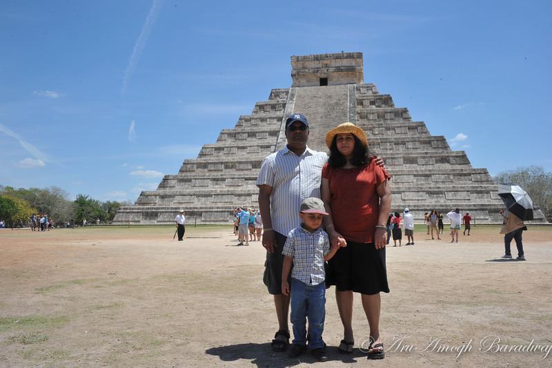 2013-03-29_SpringBreak@CancunMX_132.jpg