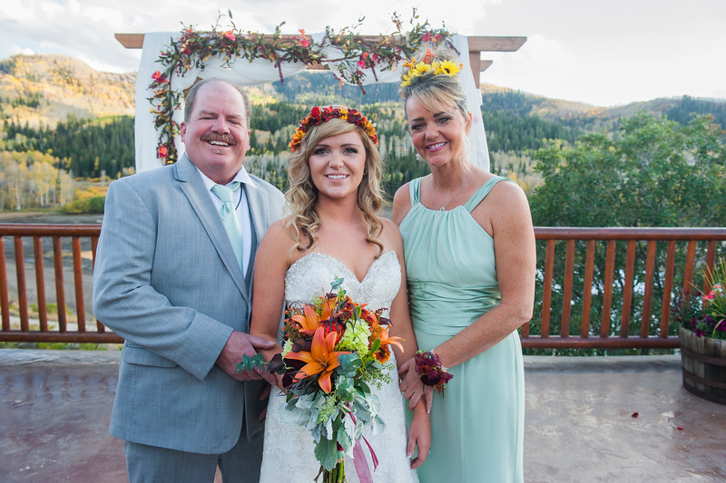 Jodi-petersen-wedding-349.jpg