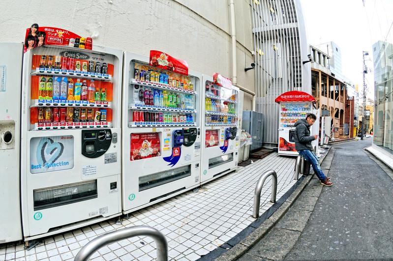 20121202_063_Upload.jpg