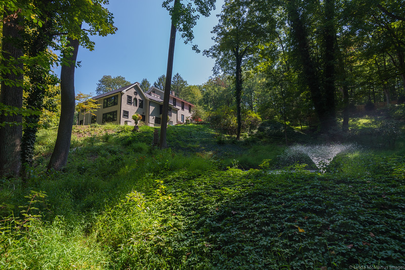 Greenhill-42.jpg