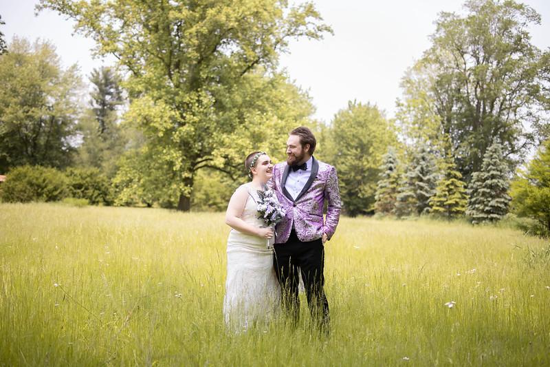 Abigail Truman Wedding (093).jpg