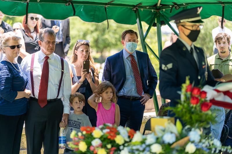 Ed_Dunagan_Funeral-53.jpg