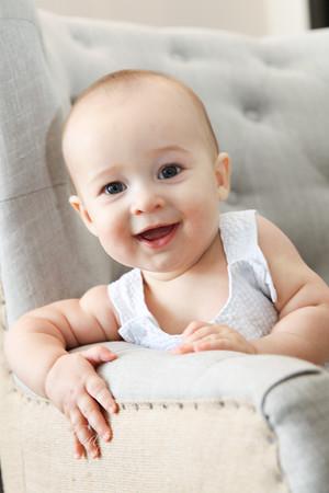 Ashton 6 months