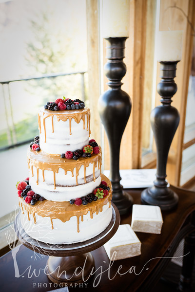 wlc Morbeck wedding 82019-2.jpg