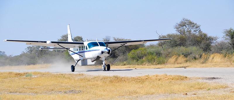 EPV1463 Botswana Express.jpg