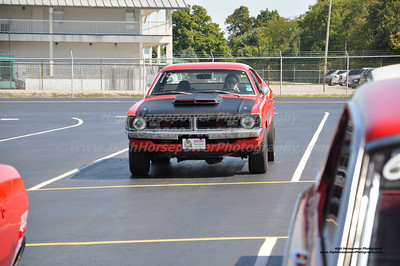 Mopar World Finals