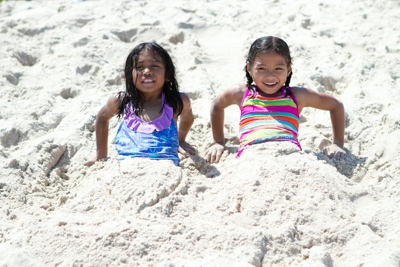 Island Beach-83.jpg