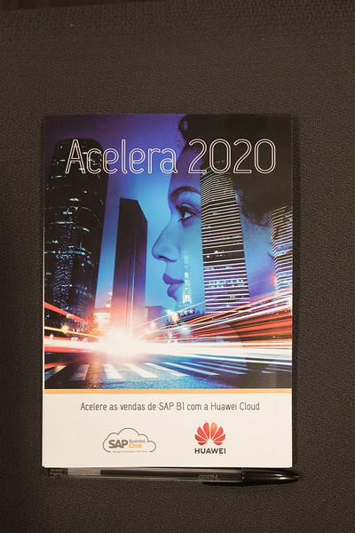 Acelera 2020