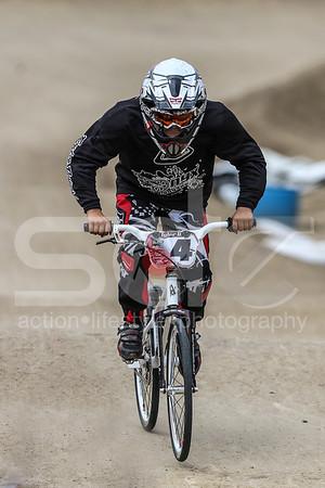 BRAEGELMANN BMX