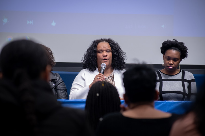 9 November 2019 Black Women's Summit-4042.jpg
