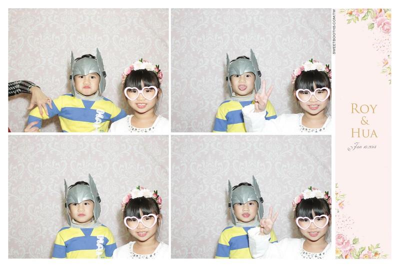 Roy.Hua.Wedding_1.10 (42).jpg