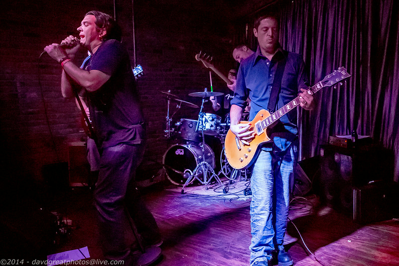 20140802 Mellow Jelly at the Throne Room-16.jpg