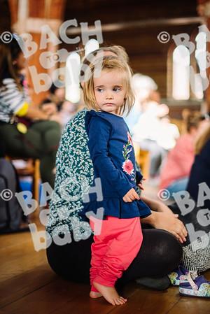 © Bach to Baby 2018_Alejandro Tamagno_West Dulwcih_2018-08-24 036.jpg