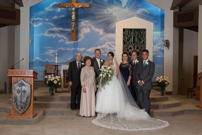 KlegerWedding-254.jpg