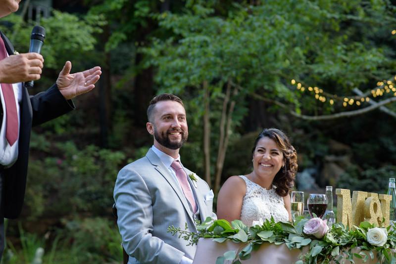 Neelam_and_Matt_Nestldown_Wedding-1678.jpg