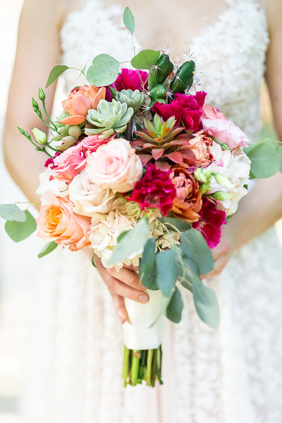 Daria_Ratliff_Photography_Styled_shoot_Perfect_Wedding_Guide_high_Res-192.jpg