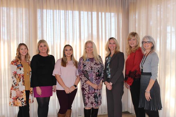 Women in Business Nov 2019