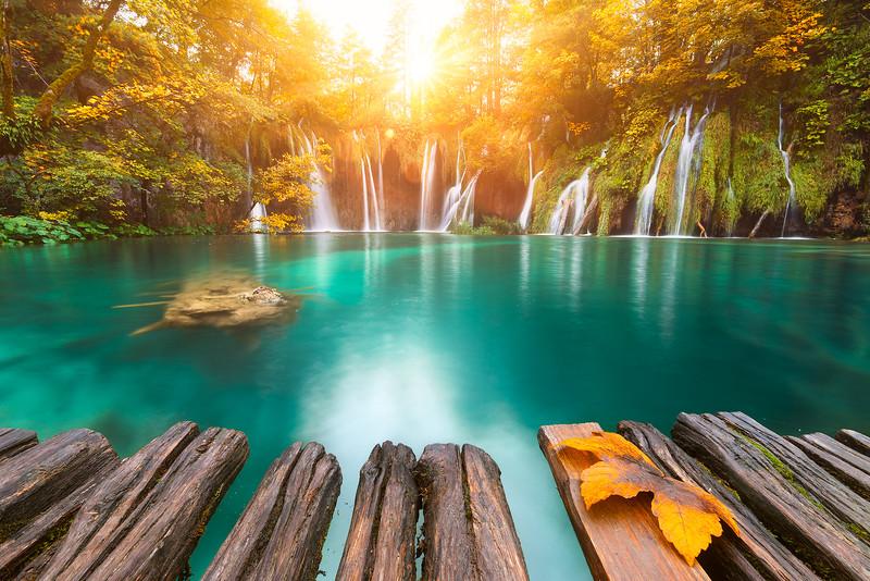 Croatia_2.jpg
