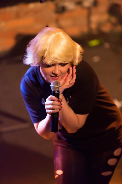 Atomic Blondie (32 of 66).jpg