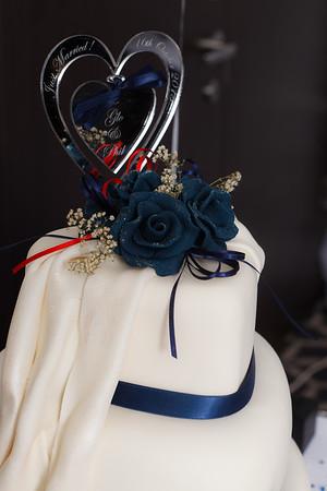 Phil & Gloria Croxon Wedding-445.jpg