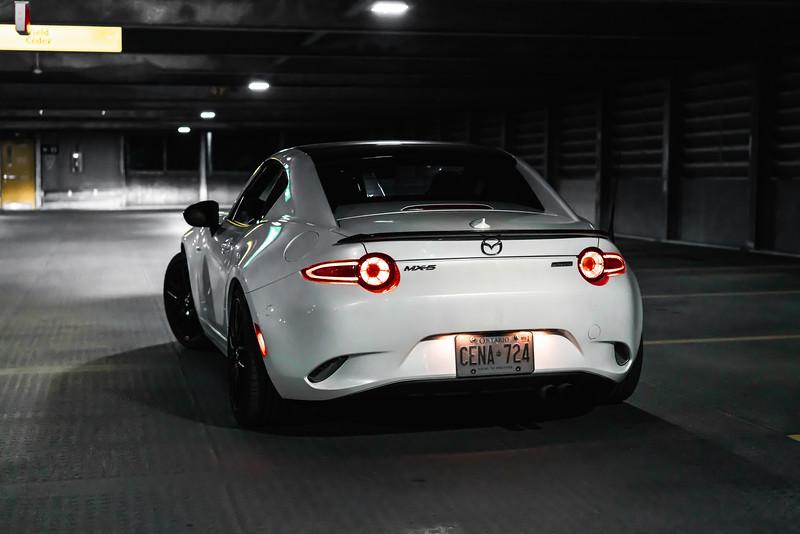 cars-55.jpg