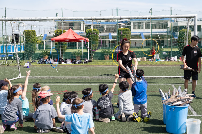 Elementary Sports Day 2019 YIS-7882.jpg