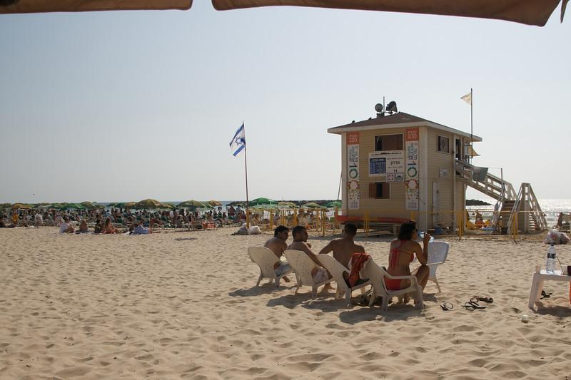 israel496.jpg