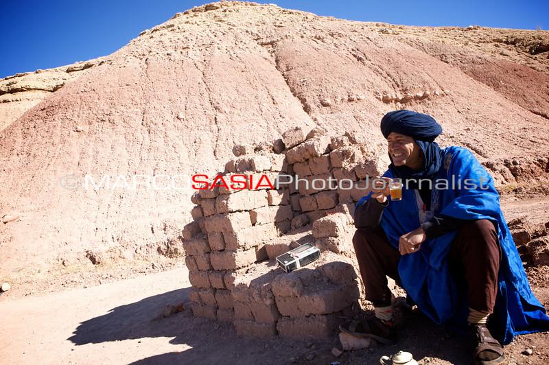 0195-Marocco-012.jpg