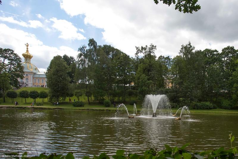 20160716 St Petersburg - Peterhof 627 a NET.jpg