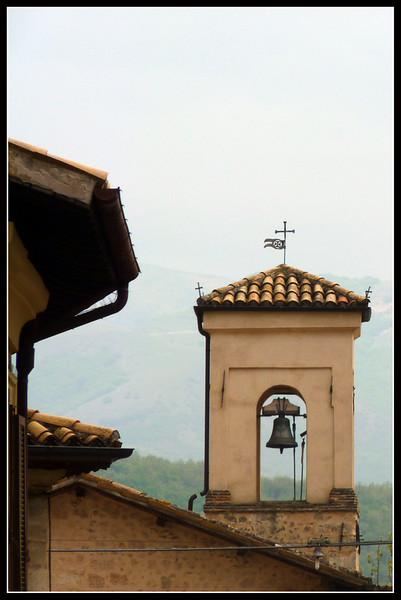 2010-05 Norcia 021part.jpg