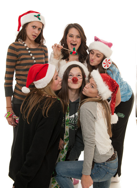 Friends Christmas-122112-011.jpg