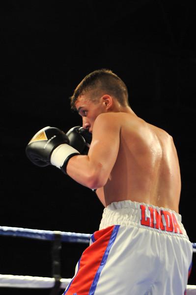 VIP Boxing19-12.jpg
