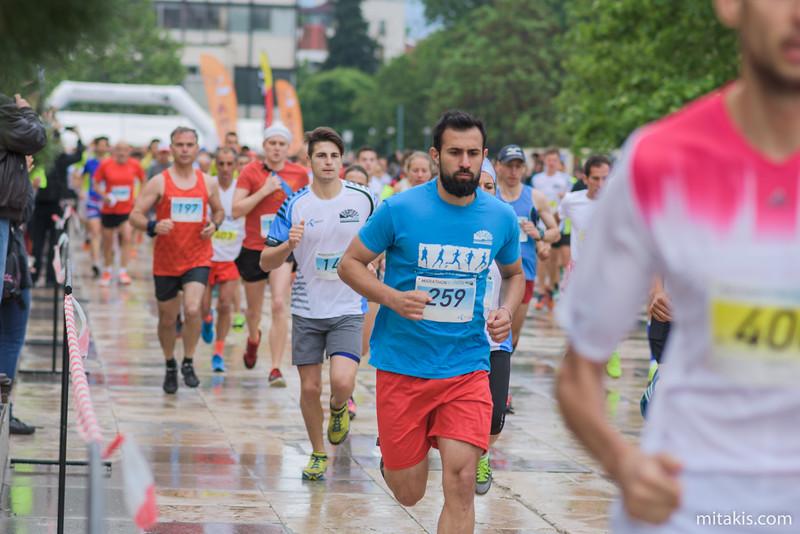 mitakis_marathon_plovdiv_2016-005.jpg