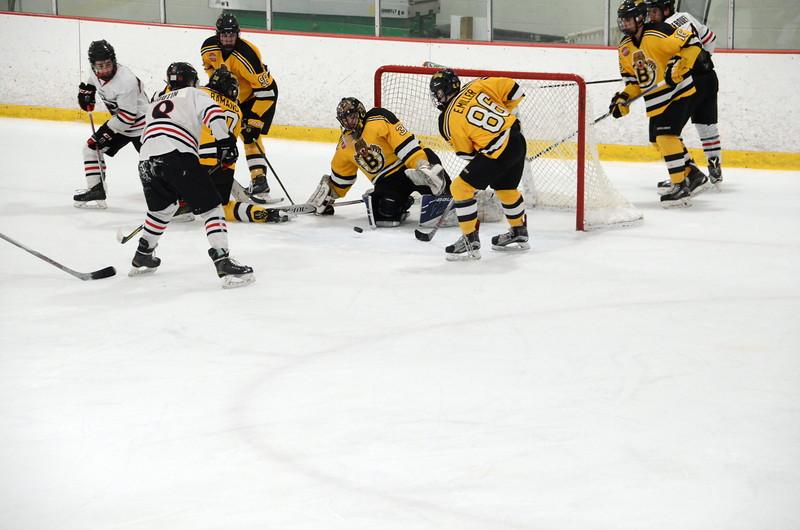 171202 Junior Bruins Hockey-064.JPG