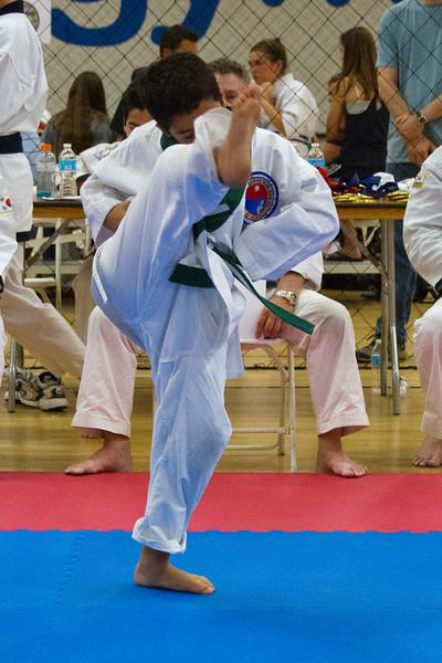 OC Kicks Origins International-33.jpg