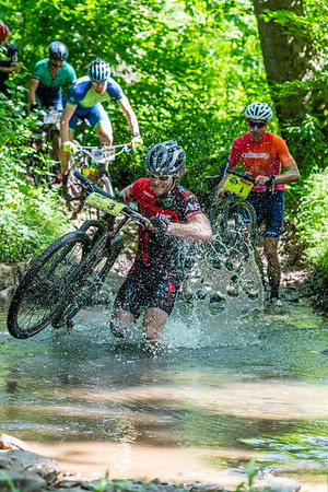 2019 Hilly Billy Roubaix