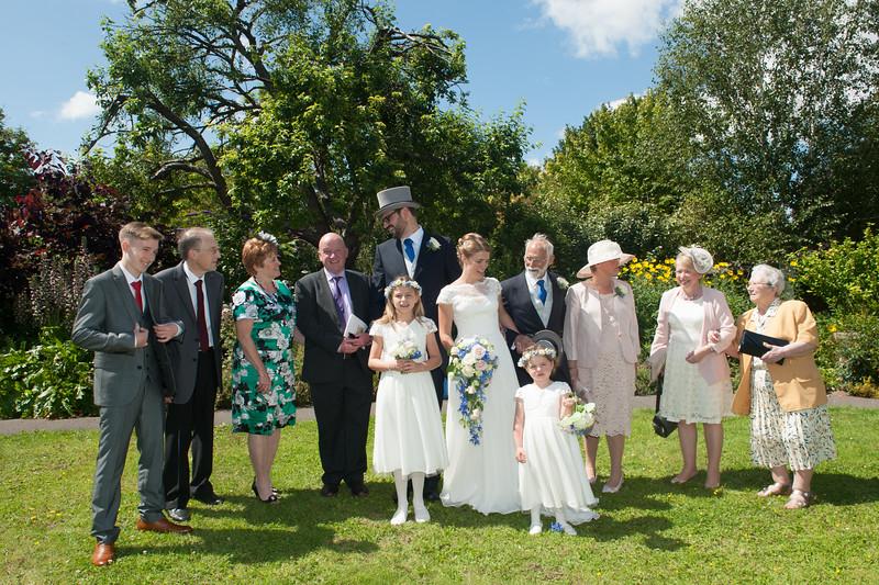 470-beth_ric_portishead_wedding.jpg