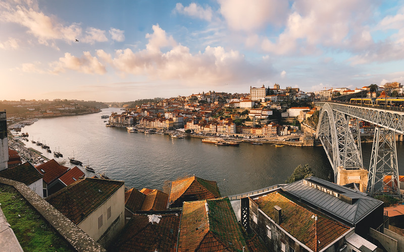 20191202 Portugal Highlights-25.jpg