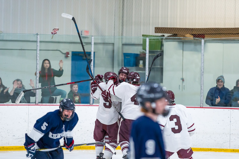 2018-2019 HHS BOYS HOCKEY VS EXETER-510.jpg
