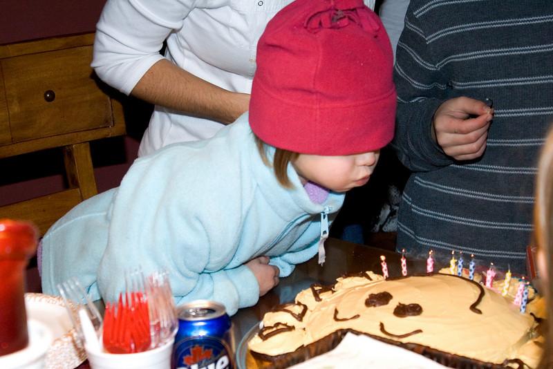 birthdays_120510_0014.jpg