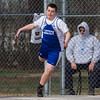 04152014_KC_MEET_Field_TC_022