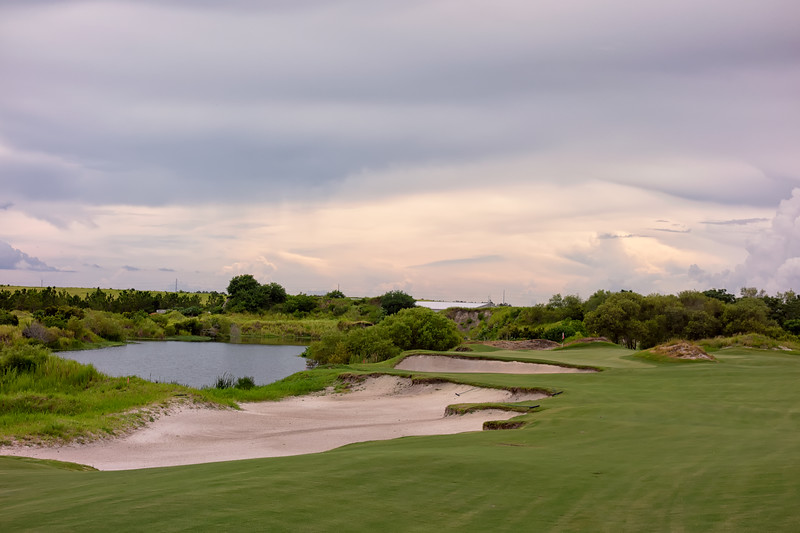 Streamsong Red-146-Edit.jpg