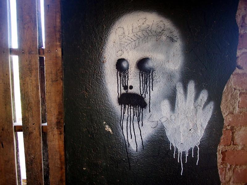 P3220153-ghost-face.JPG