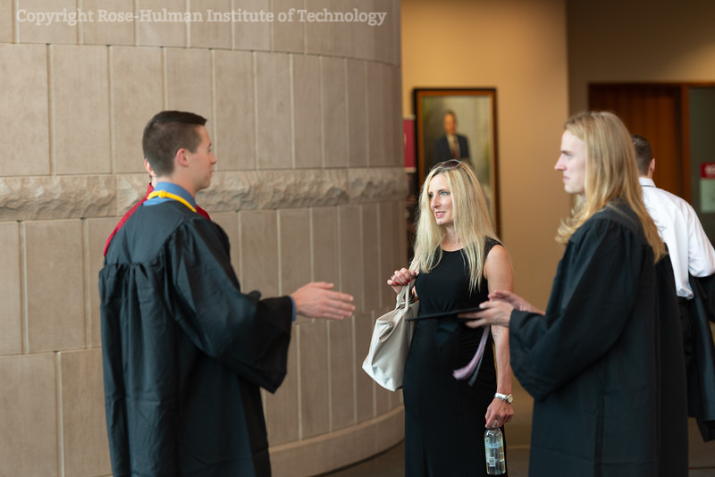 PD3_4459_Commencement_2019.jpg