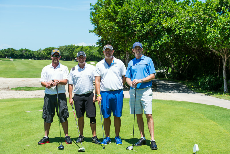 Golf_Outing_1229-2765558040-O.jpg