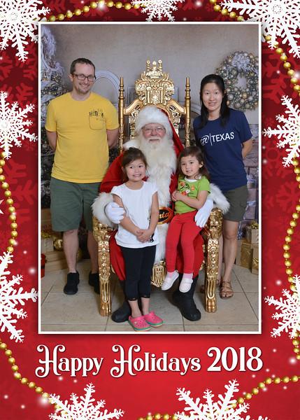 Santa-181.jpg