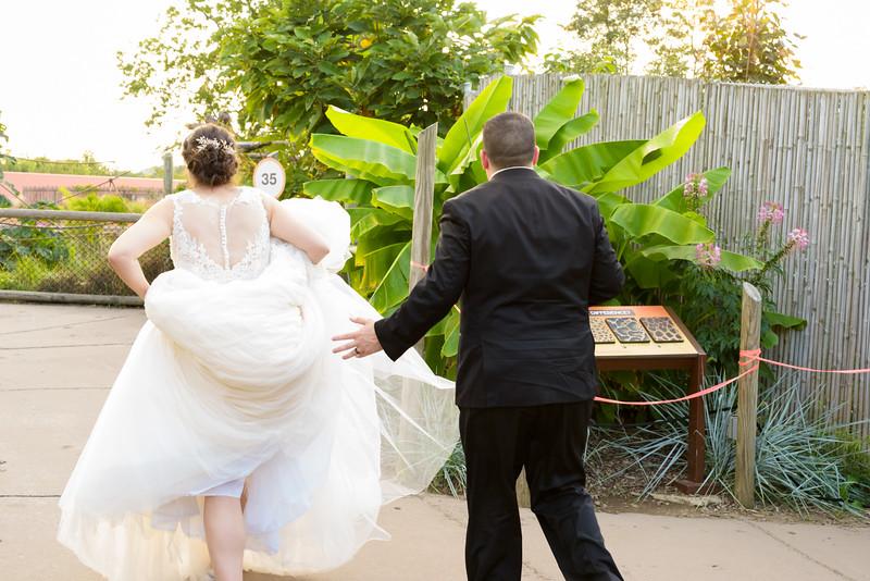 1390-Trybus-Wedding.jpg