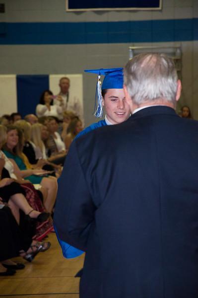 20120615-Connor Graduation-078.jpg