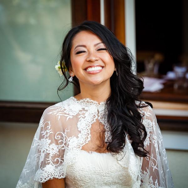 Palmer Wedding 6-4-2016-390.jpg