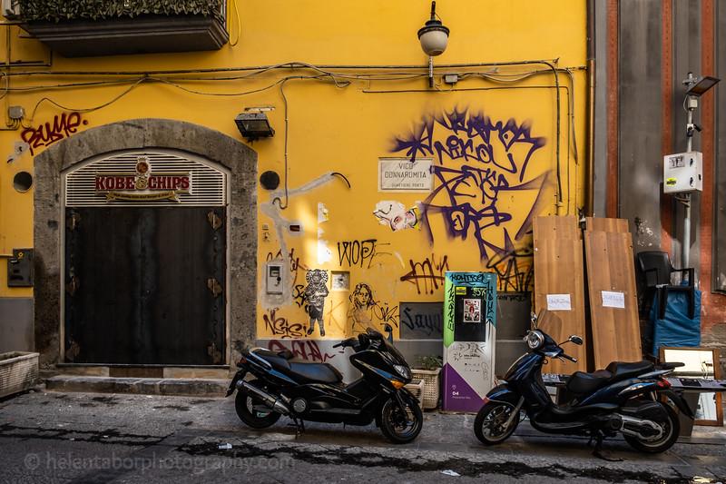 Naples & Procida all-16.jpg